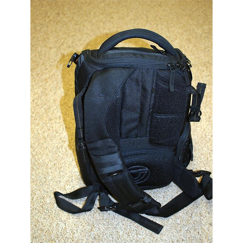 Vanguard Alta Rise 43 Backpack Thumbnail Image 1