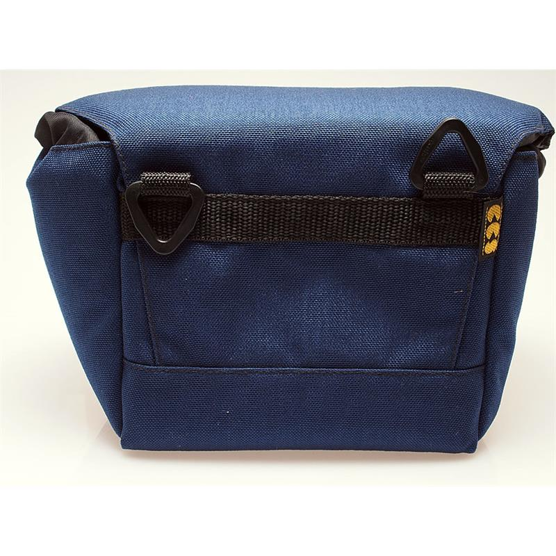 CCS Medium Camera Case - Blue Thumbnail Image 1