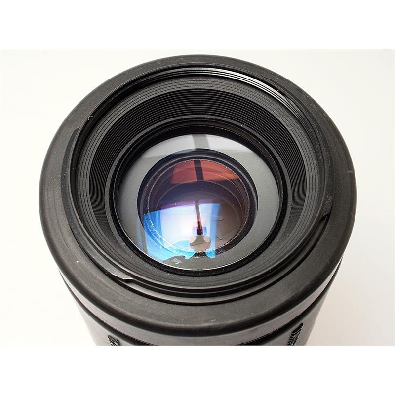 Tamron 80-210mm F4.5-5.6 - Sony AF Thumbnail Image 1