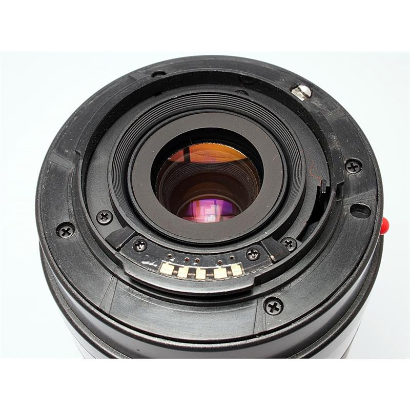 Tamron 80-210mm F4.5-5.6 - Sony AF Thumbnail Image 2