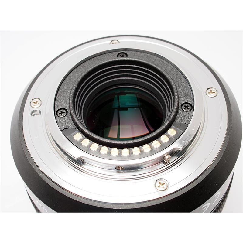 Panasonic 25mm F1.4 DG Summilux Thumbnail Image 2