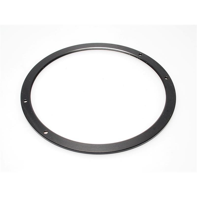 Heliopan 105mm Circular Polariser + 105mm Ring Thumbnail Image 1