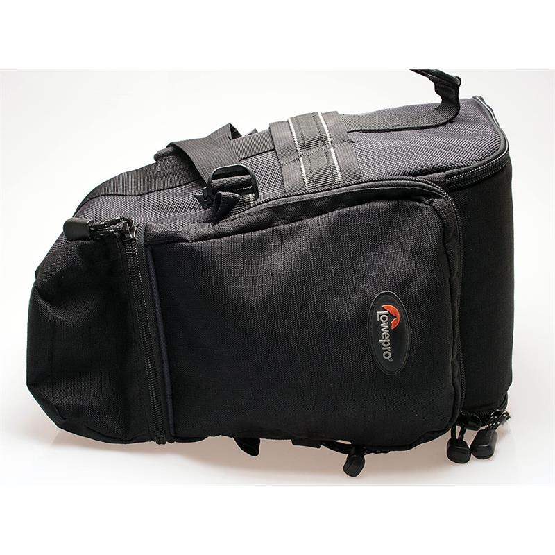 Lowepro S&F Toploader 75AW Zoomster Thumbnail Image 0