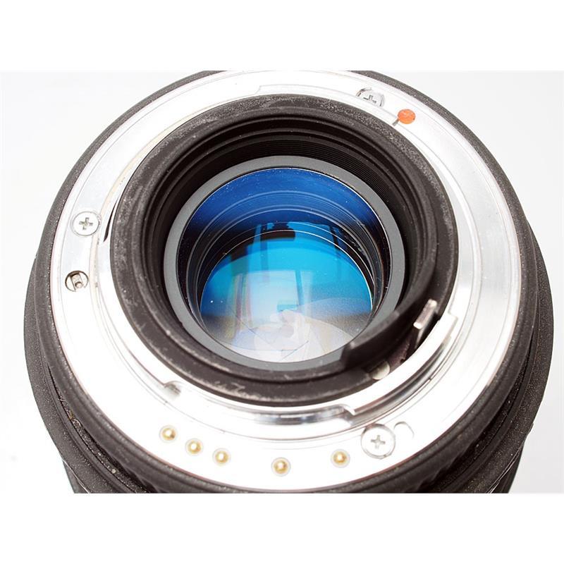 Sigma 24-70mm F2.8 EX DG - Pentax AF Thumbnail Image 2