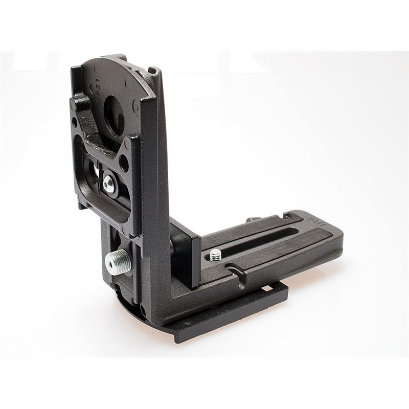 Manfrotto MS050M4-RC4 Bracket Thumbnail Image 1