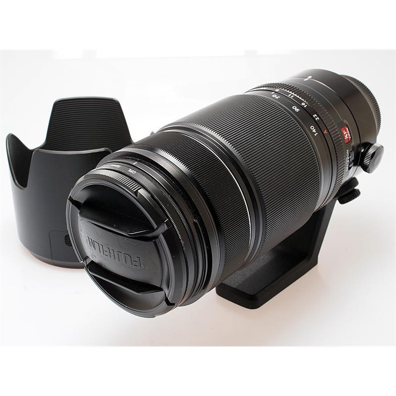 Fujifilm 50-140mm F2.8 WR OIS XF Thumbnail Image 0