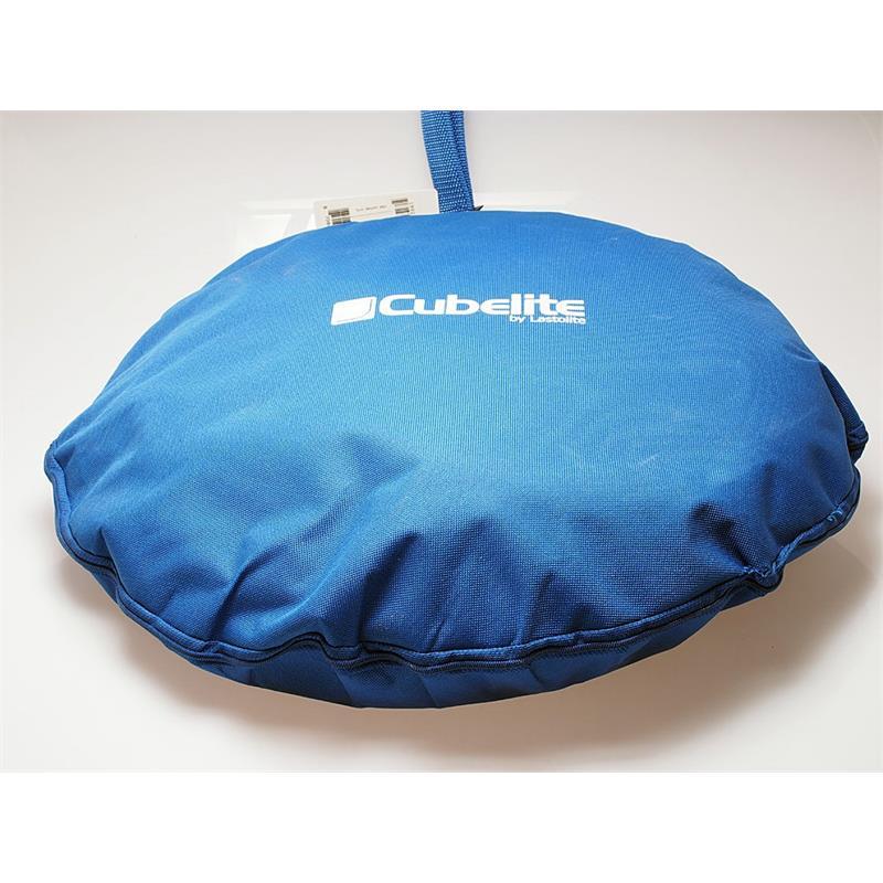 Lastolite Cubelite 90cm Image 1