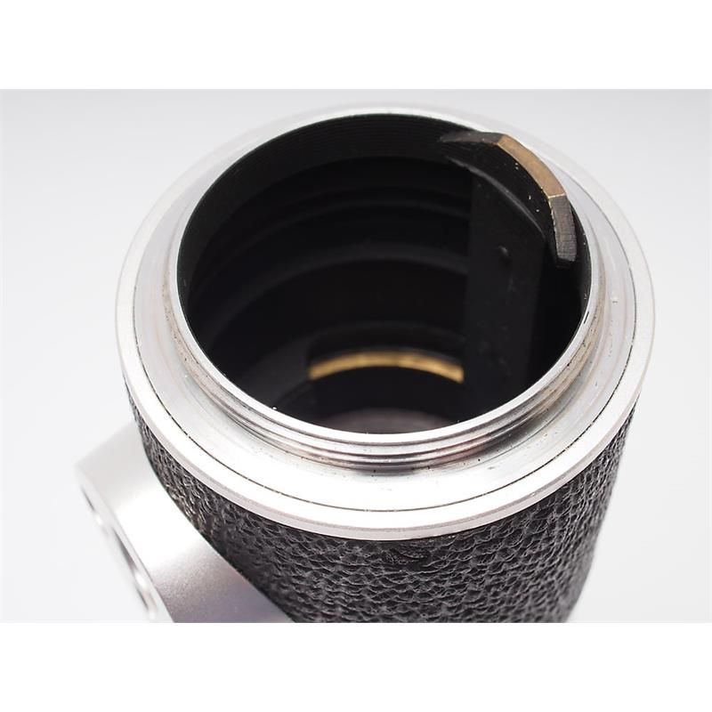 Leica 135mm F4 Chrome Thumbnail Image 2