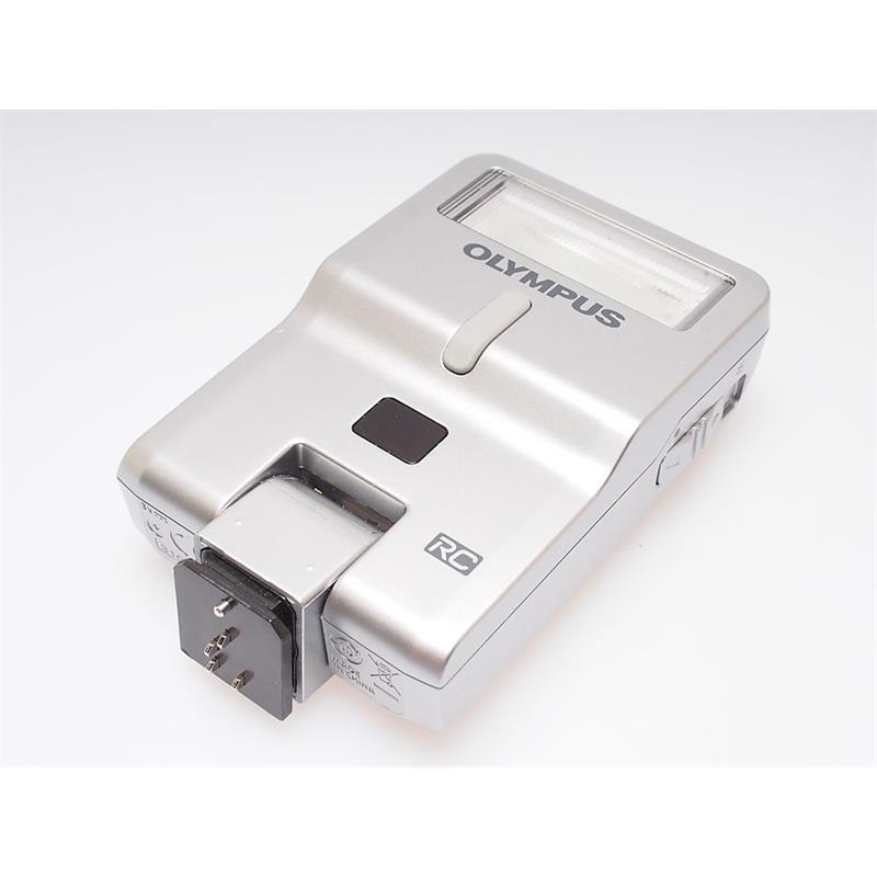 Olympus FL300-R flashgun Thumbnail Image 0