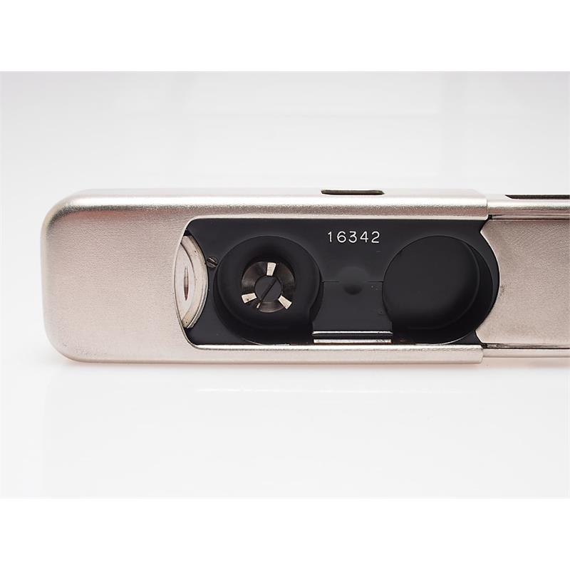 Minox Model 1 Riga Thumbnail Image 2