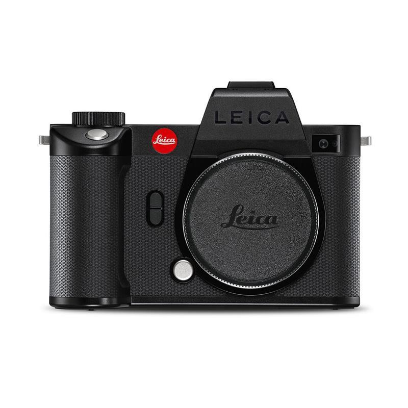 Leica SL2-S Body Only  Thumbnail Image 0