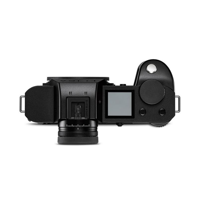 Leica SL2-S Body Only  Thumbnail Image 2