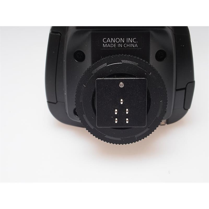 Canon 430EX Speedlite Thumbnail Image 2