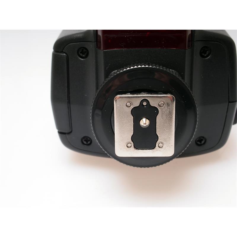 Neewer TT520 Speedlite Thumbnail Image 2