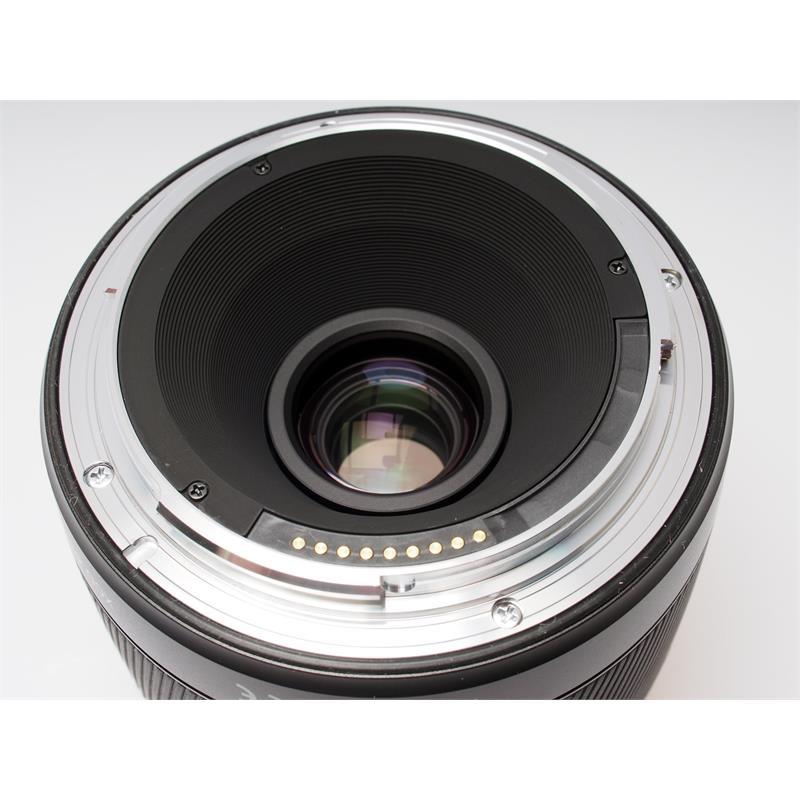 Hasselblad 45mm F3.5 XCD (X1D) Thumbnail Image 2