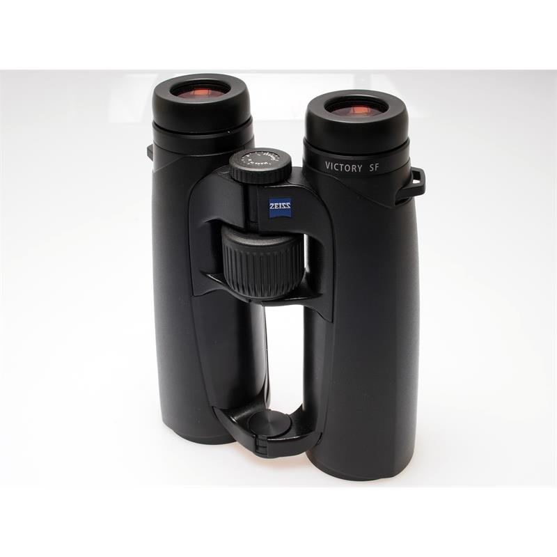 Zeiss 8x42 SF Victory Thumbnail Image 0