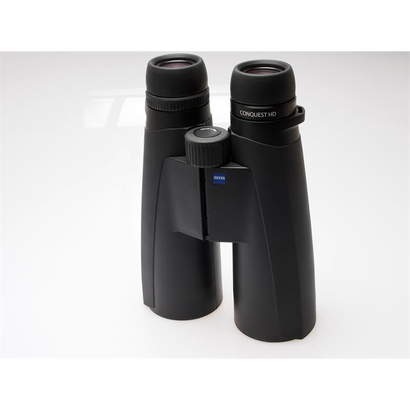 Zeiss 10x56 Conquest HD Thumbnail Image 0