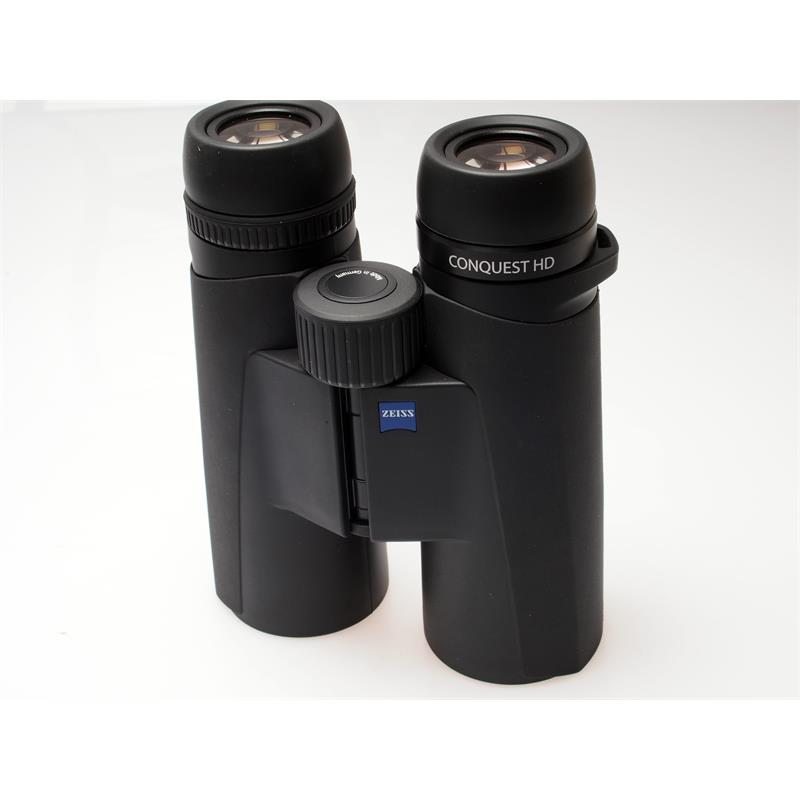 Zeiss 10x42 HD Conquest  Image 1