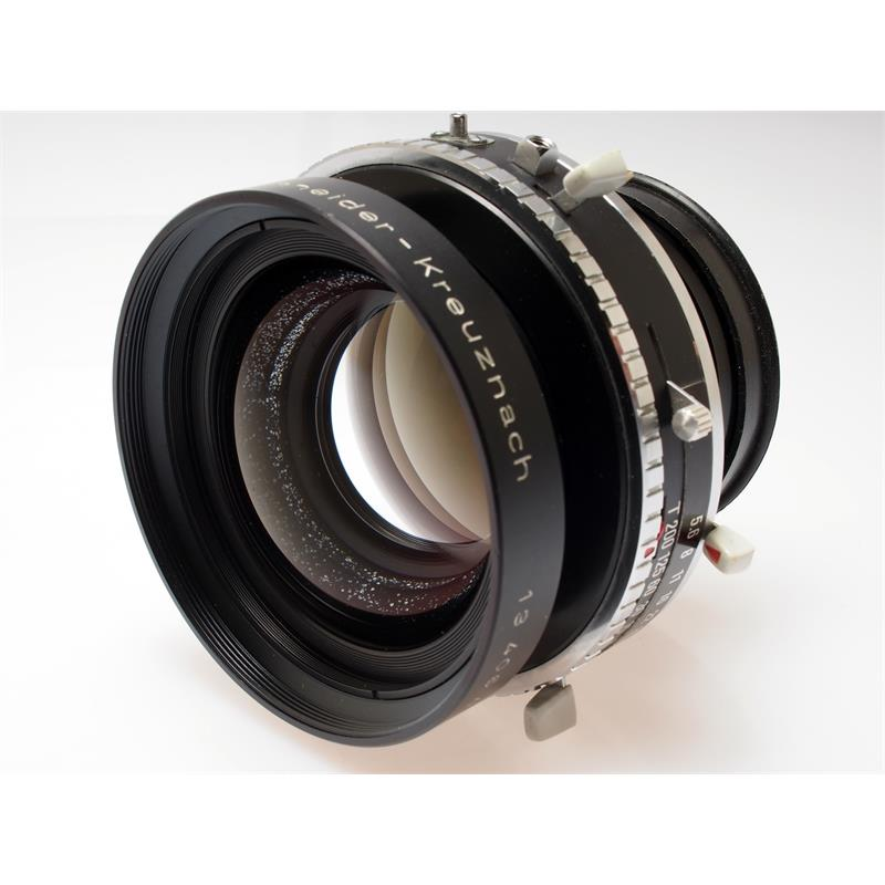 Schneider 240mm F5.6 Symmar S Thumbnail Image 0