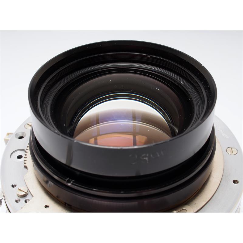 Schneider 240mm F5.6 Symmar S Thumbnail Image 2