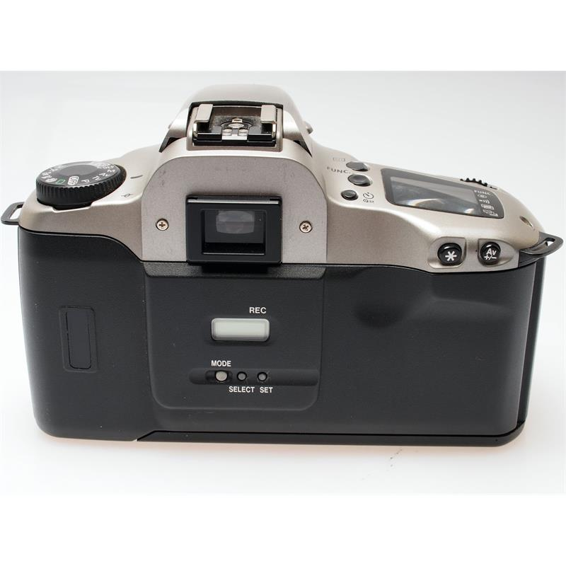 Canon EOS 3000N Body Only Thumbnail Image 1