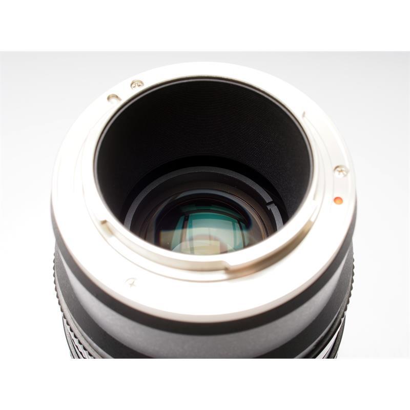 Samyang 20mm F1.8 ED AS UMC FE V - Sony E Thumbnail Image 2