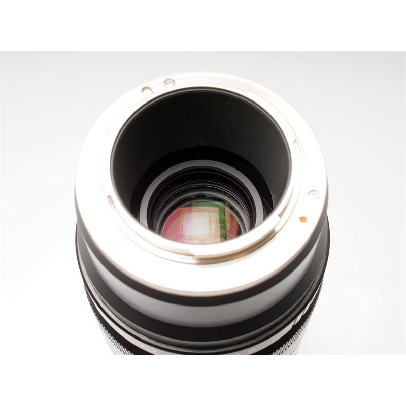 Samyang 100mm F2.8 ED UMC Macro FE - Sony E Thumbnail Image 2
