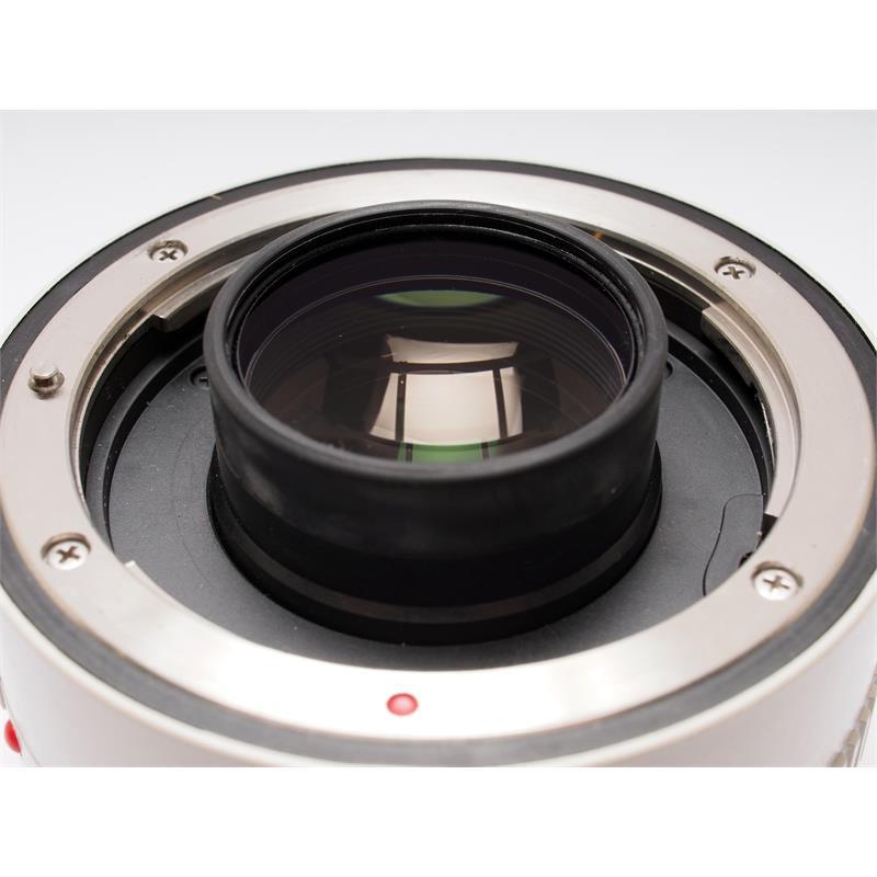 Canon 1.4x EF II Extender Thumbnail Image 1