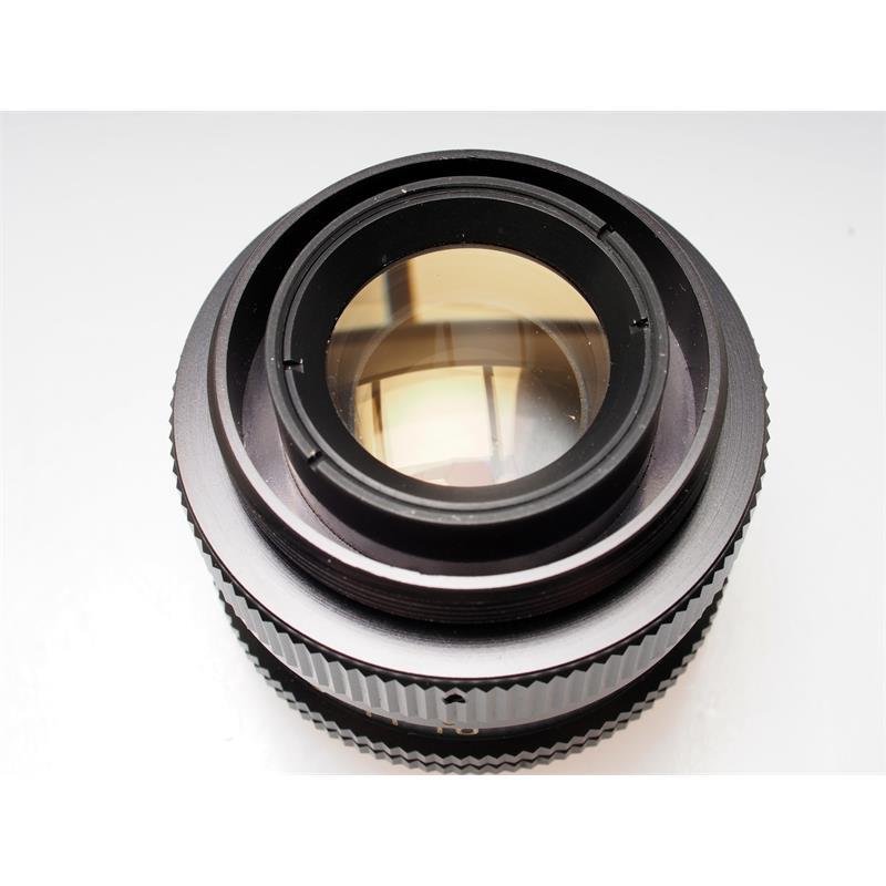 Hoya 50mm F2.8 Super EL Thumbnail Image 2
