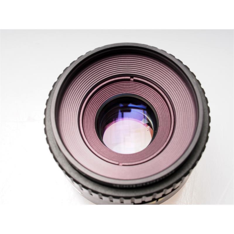 Rodenstock 50mm F2.8 Apo Rodagon Thumbnail Image 1
