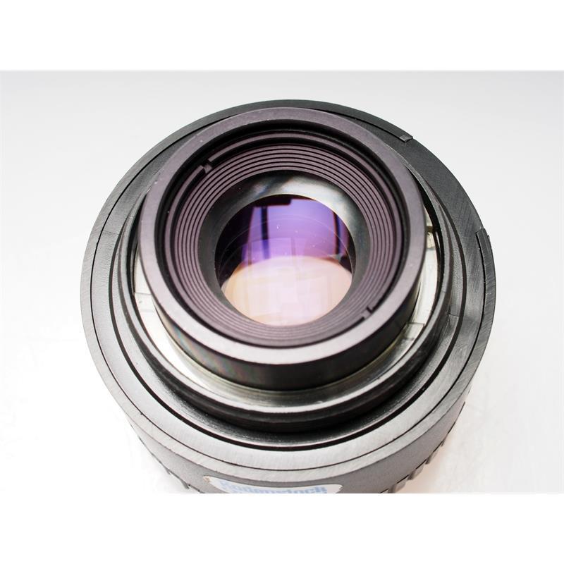 Rodenstock 50mm F2.8 Apo Rodagon Thumbnail Image 2