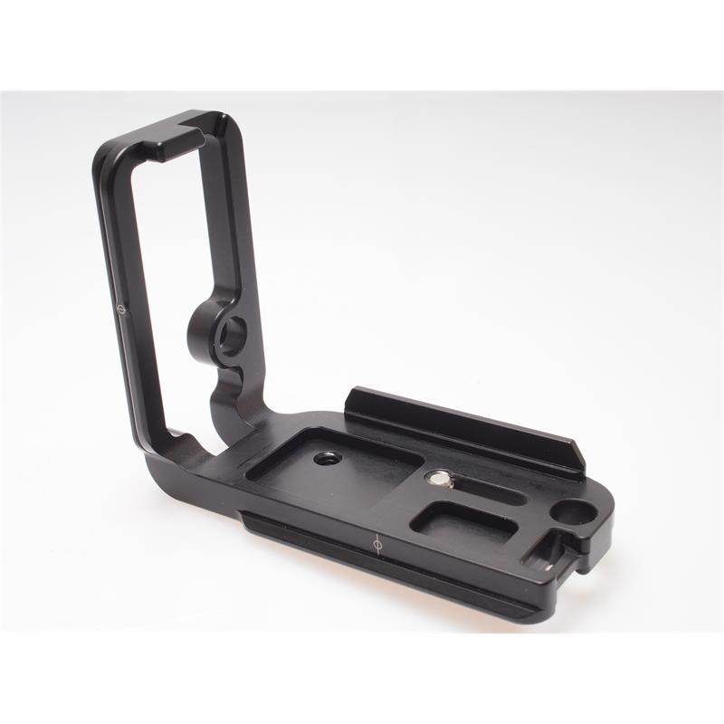 Really Right Stuff BA7RIV-UL Bracket (Sony A7R IV) Image 1