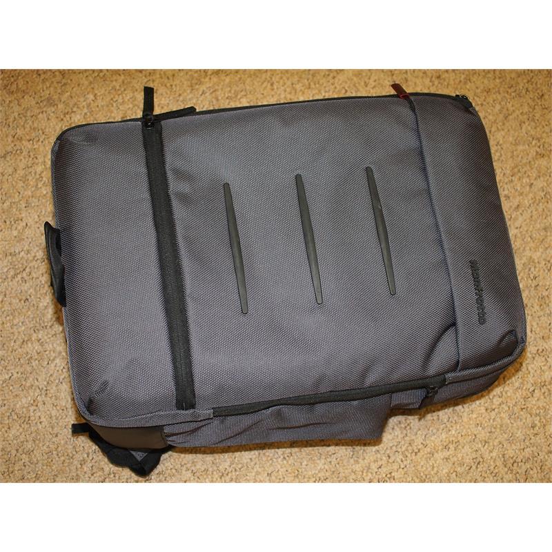 Manfrotto MB MN-BP-MV-30 Backpack Thumbnail Image 0