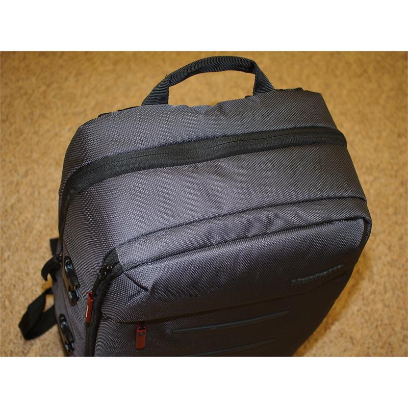 Manfrotto MB MN-BP-MV-30 Backpack Thumbnail Image 2