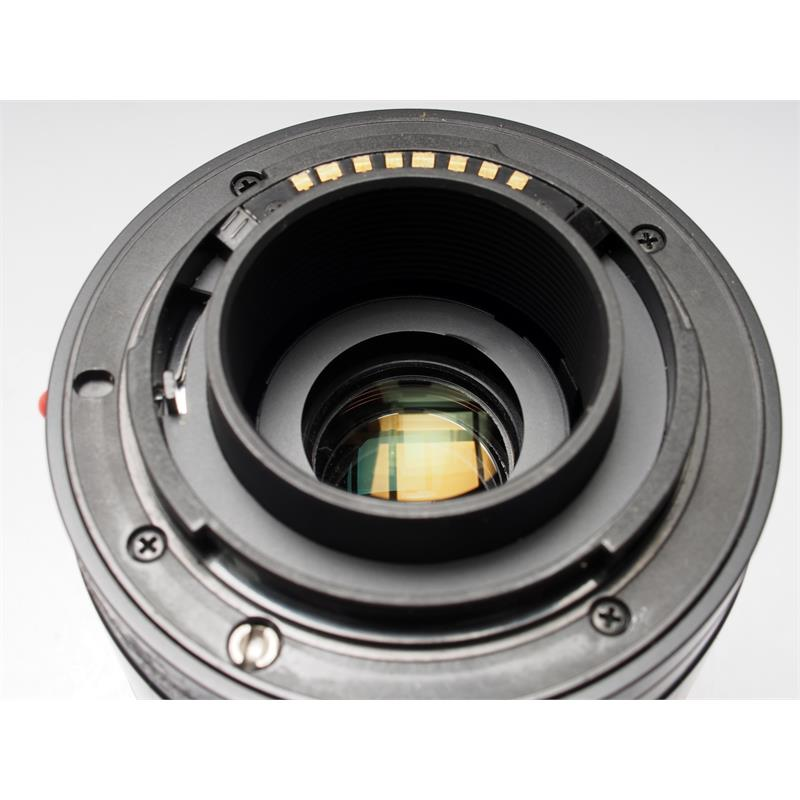 Sony 18-70mm F3.5-5.6 DT Thumbnail Image 2