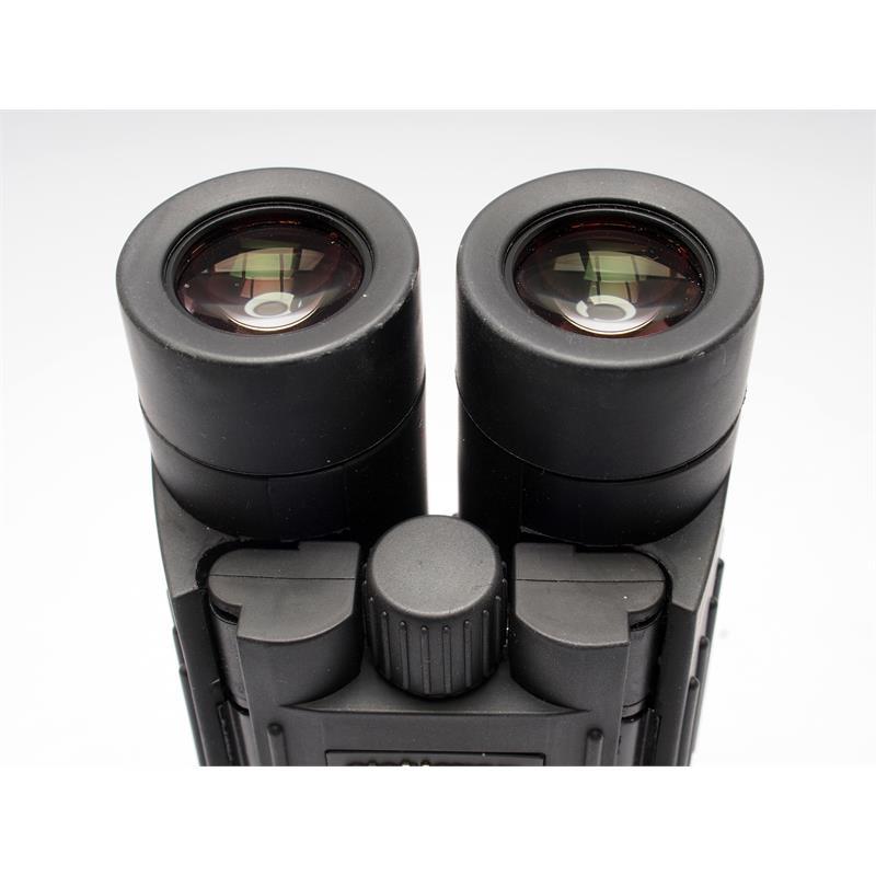 Opticron 10x25 DBA Oasis Thumbnail Image 2