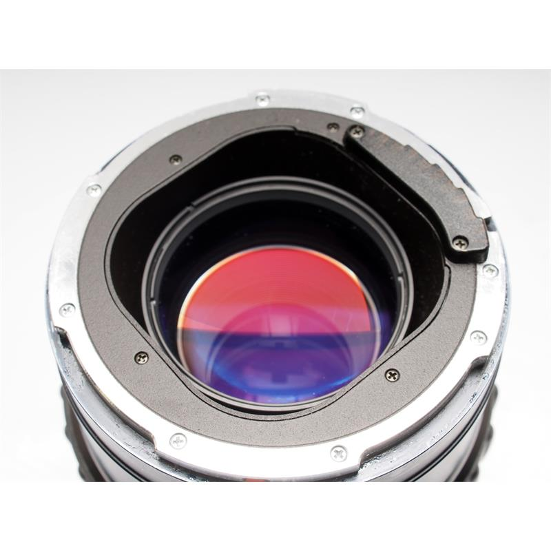 Rollei 150mm F4 PQS Thumbnail Image 2