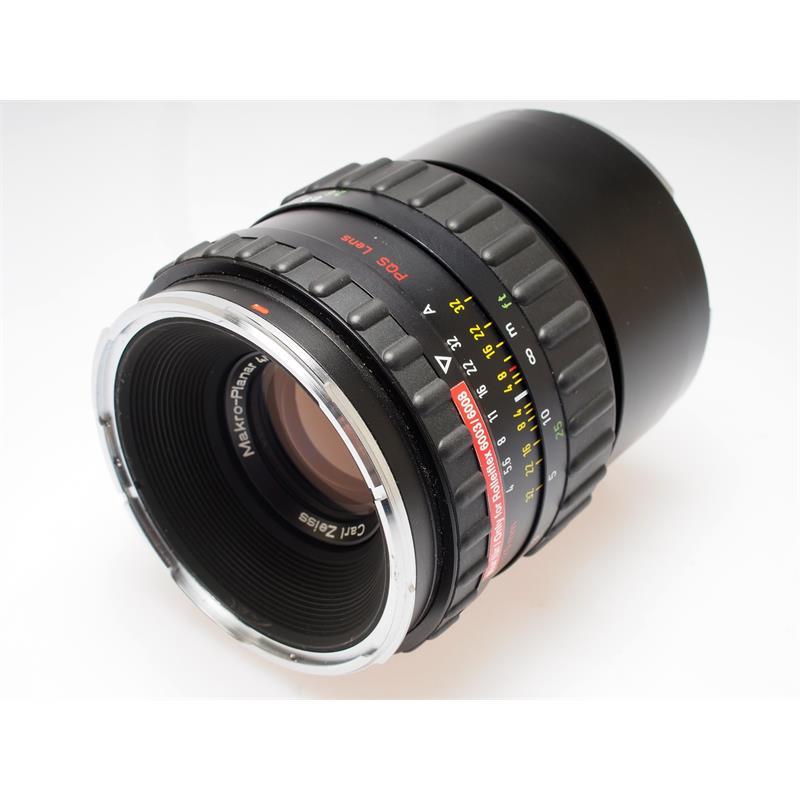 Rollei 120mm F4 PQS Macro Thumbnail Image 0
