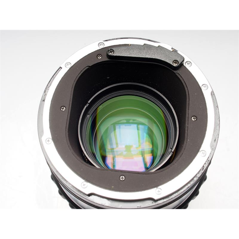Rollei 120mm F4 PQS Macro Thumbnail Image 2
