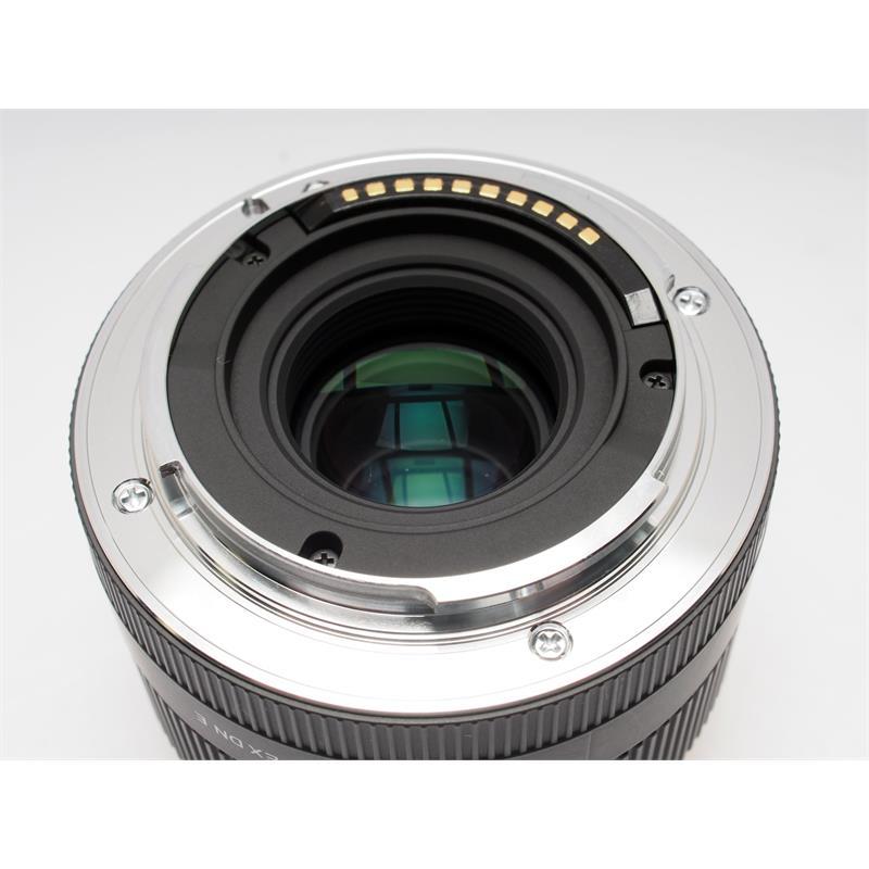 SONY 16mm F2.8 E Thumbnail Image 0
