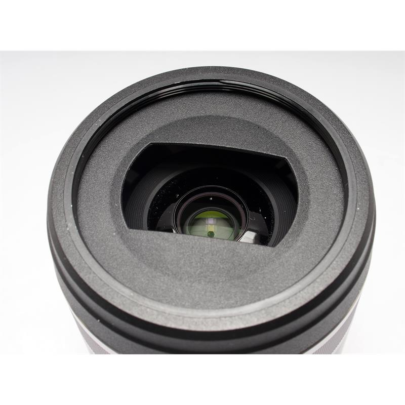 Sony 30mm F3.5 Macro E Thumbnail Image 1