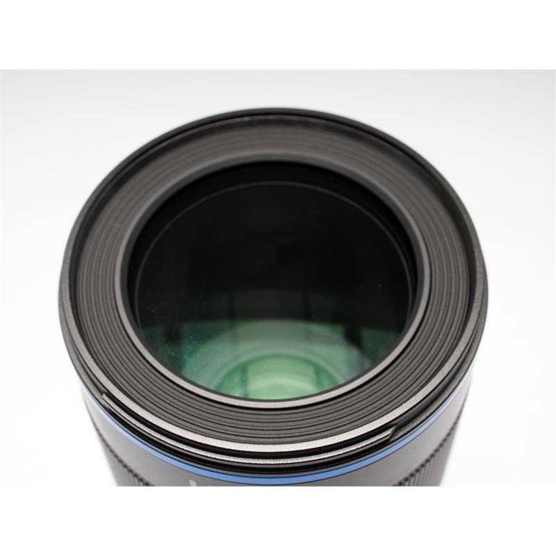 Laowa 65mm F2.8 LA-Dreamer CF - Sony E Thumbnail Image 1