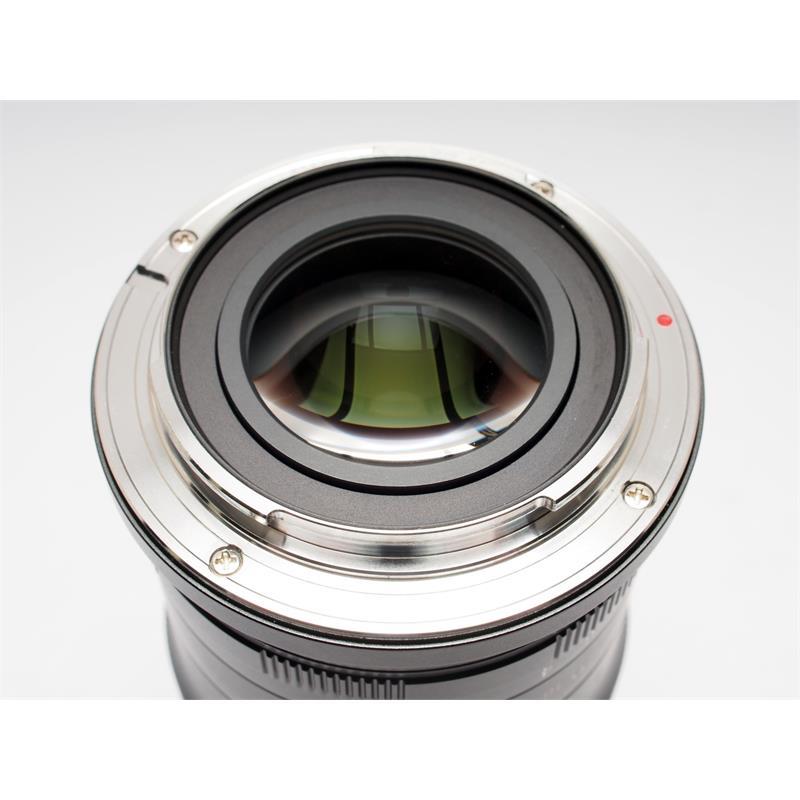 Laowa 65mm F2.8 LA-Dreamer CF - Sony E Thumbnail Image 2