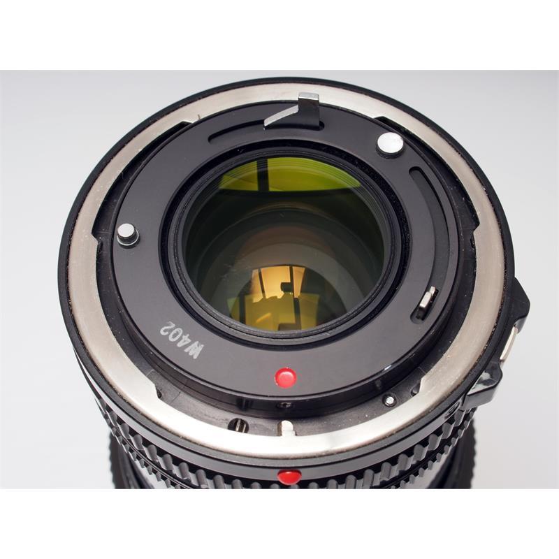 Canon 50-135mm F3.5 FD Thumbnail Image 2