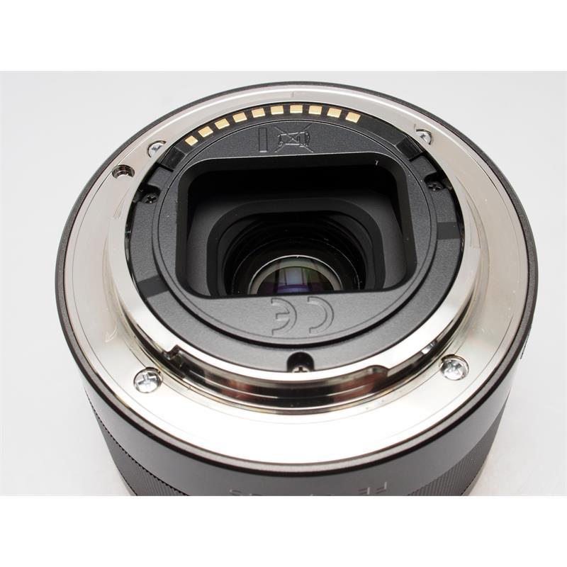 Sony 35mm F2.8 FE ZA Thumbnail Image 2