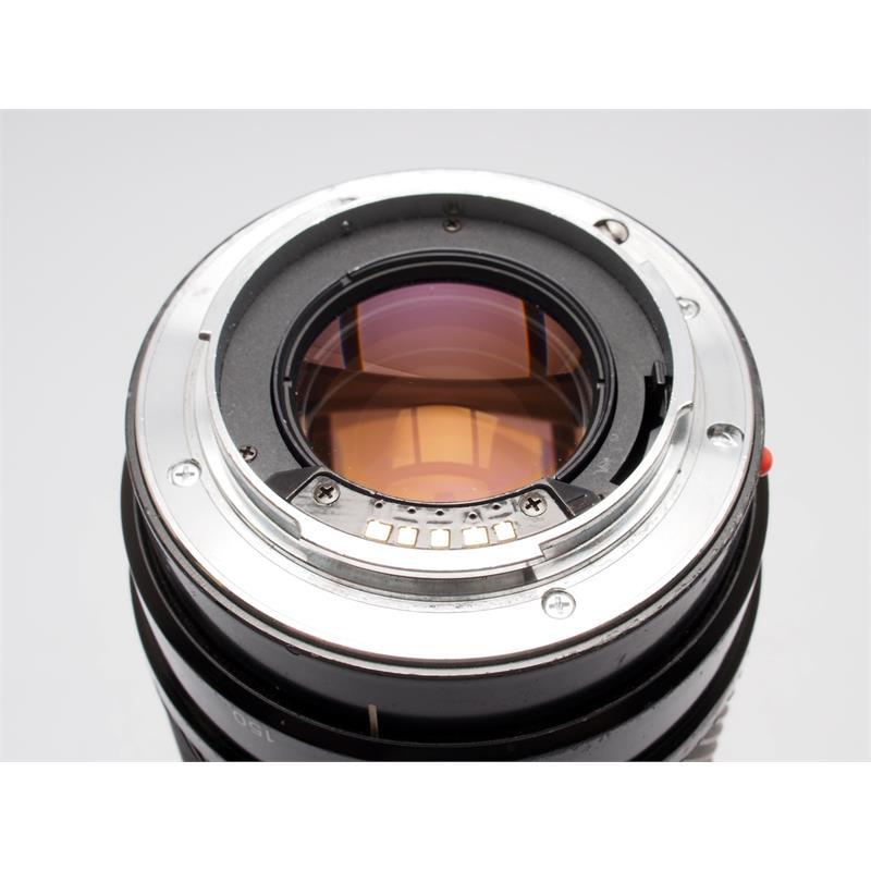 Minolta 70-210mm F4.5-5.6 AF Thumbnail Image 2