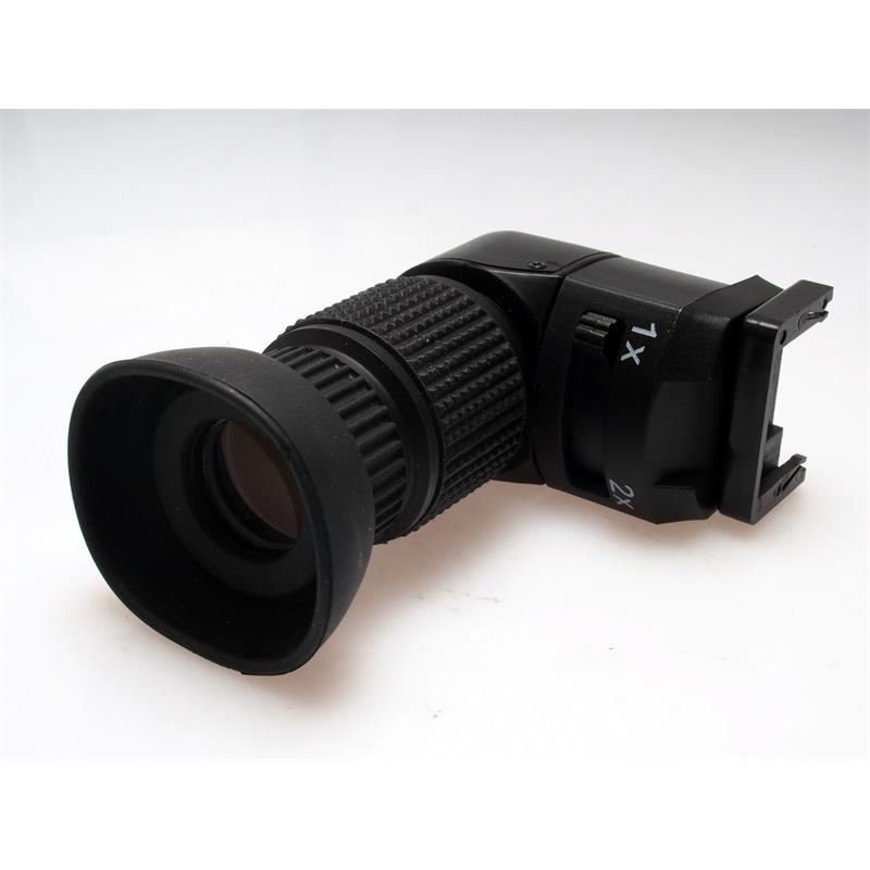 Seagull Right Angle Finder - Nikon Thumbnail Image 0
