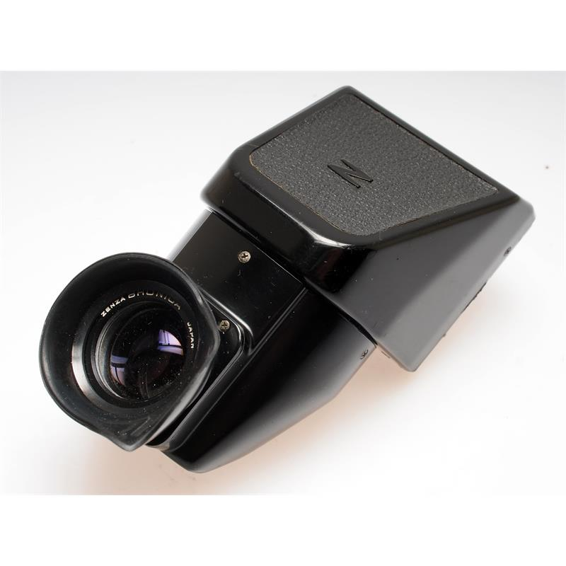 Bronica Rotary Finder E Thumbnail Image 1