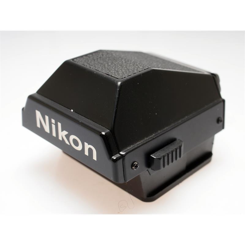 Nikon DE2 Prism Thumbnail Image 0