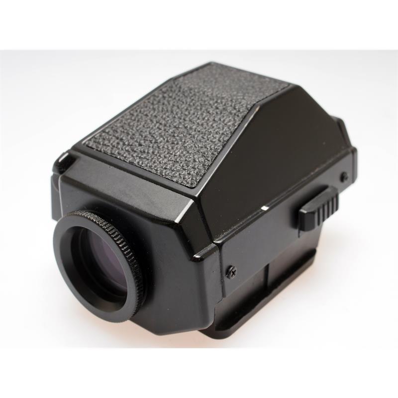 Nikon DE2 Prism Thumbnail Image 1